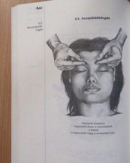 Erotikus masszázs – A tantrikus szerelmi érintés Louise-Andrée Saulnier – Kenneth Ray Stubbs