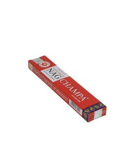 Nag Champa Golden füstölő
